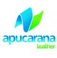 APUCARANA  LEATHER   S/A
