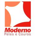 CURTUME MODERNO   S/A
