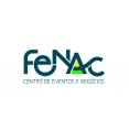 FENAC EXPERIÊNCIAS CONECTAM
