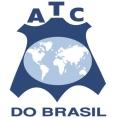 ATC DO BRASIL PRODUTOS PARA COURO LTDA