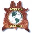 AMERICA  LEATHER REP. COM.  EIRELI