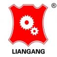 JIANGSU LIANGANG LEATHER MACHINERY CO.LTD.
