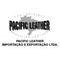 PACIFIC LEATHER IMPORTAÇÃO  E EXPORTAÇÃO    LTDA.