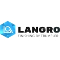 LANGRO - CHEMIE GMBH & CO. KG