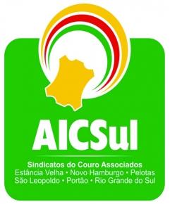 AICSUL - ASSOCIAÇÃO DAS INDÚSTRIAS DE CURTUME DO RS