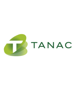 TANAC  S.A