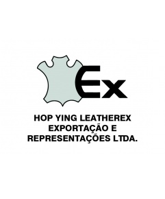 HOP YING LEATHEREX  EXP.  REP.  LTDA.