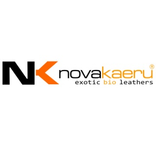 NOVA KAERU EXOTIC LEATHERS