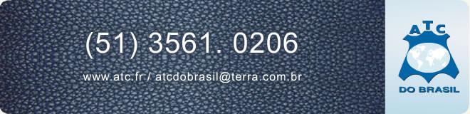 ATC do Brasil